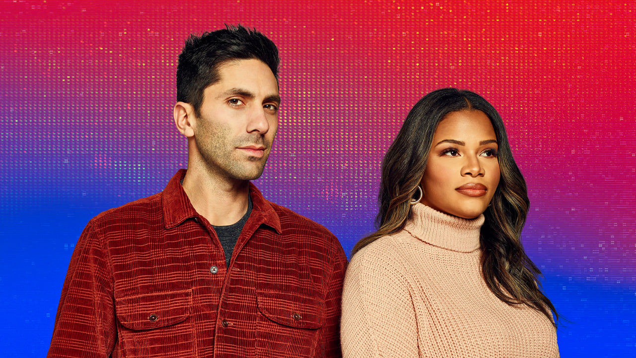MTV - Catfish: The TV show