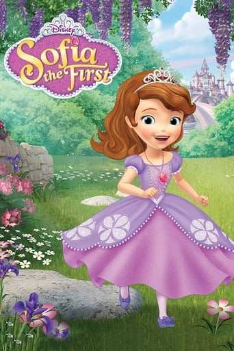 Bild från filmen The first