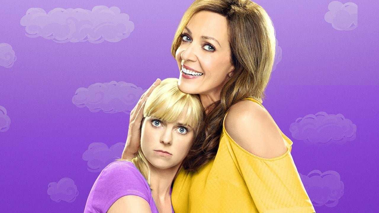 Kanal 5 - Mom