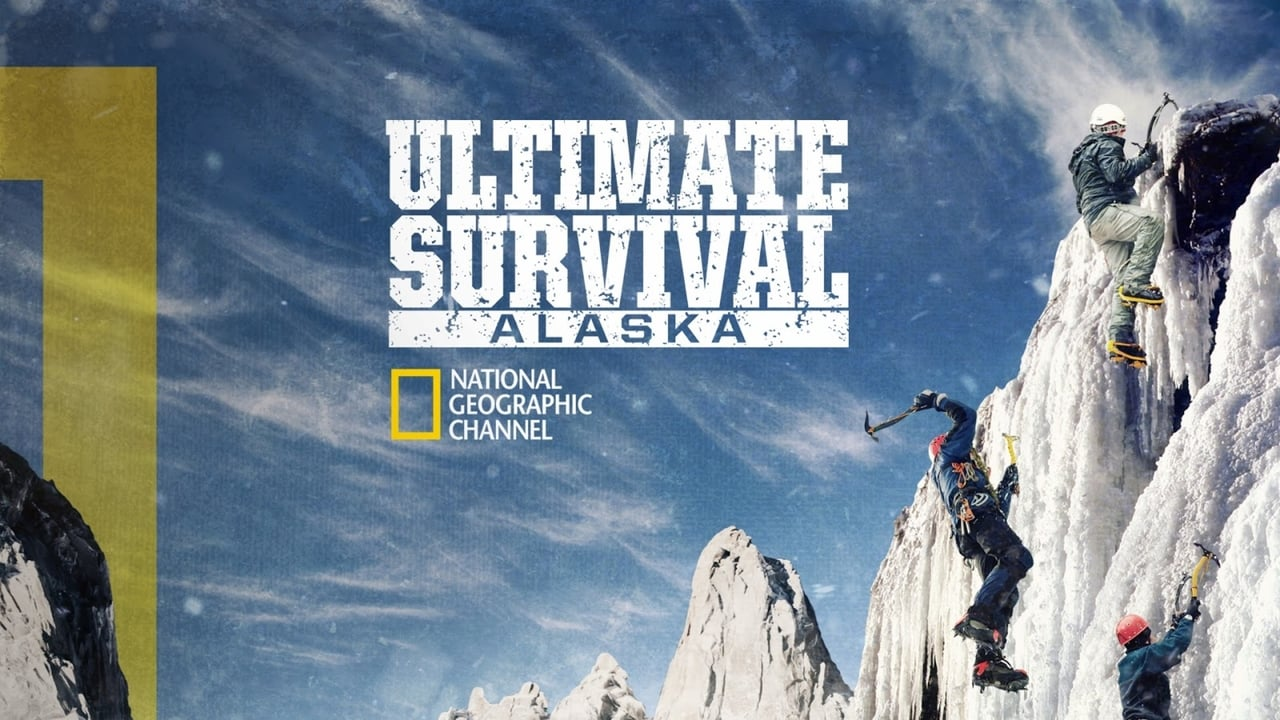 Discovery Channel - Ultimate survival