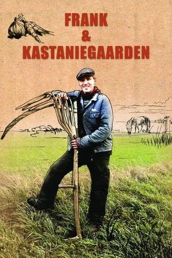 Från TV-serien Hundra procent bonde som sänds på SVT1