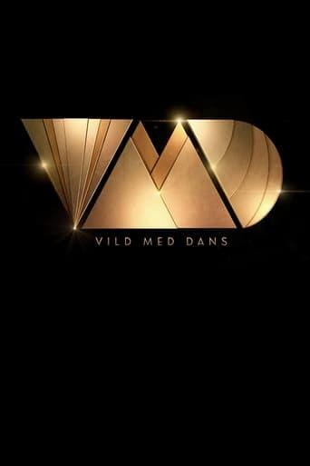 Bild från filmen Vild med dans