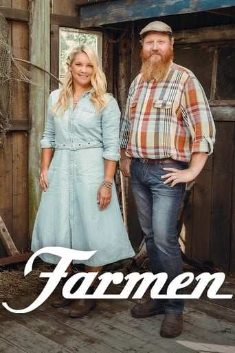 Bild från filmen Farmen