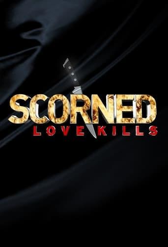 Bild från filmen Love Kills