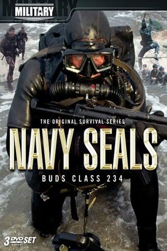 Bild från filmen Navy SEALs
