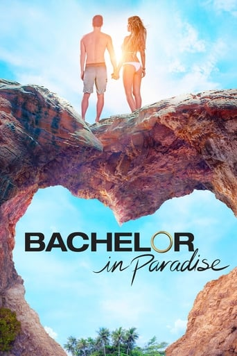 Bild från filmen Bachelor