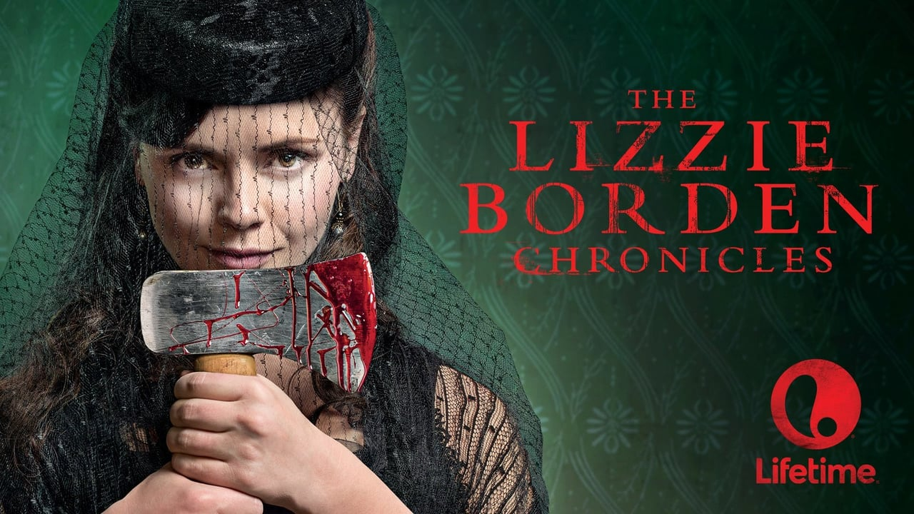 TV6 - The Lizzie Borden chronicles