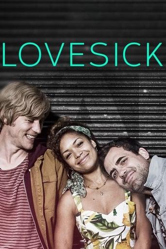 Tv-serien: Lovesick