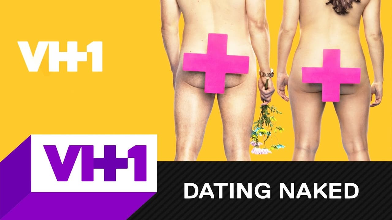 TV12 - Dating naked