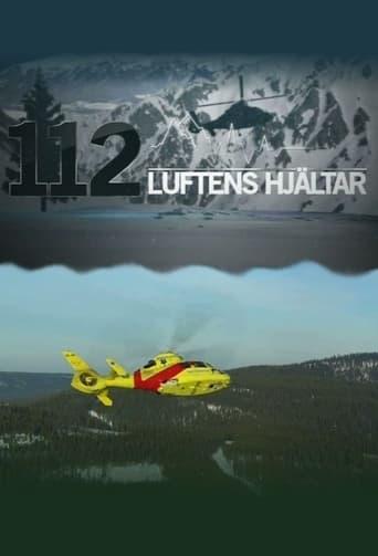 112 - luftens hjältar