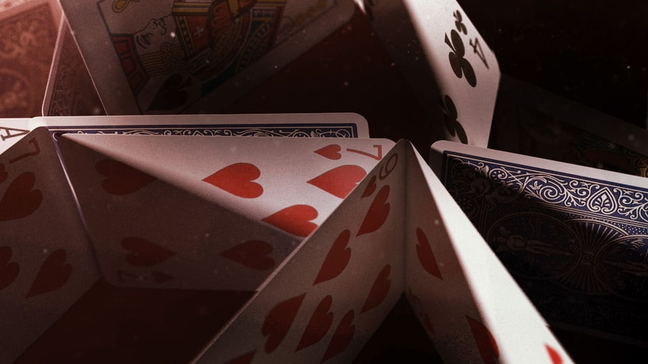Investigation Discovery - The perfect murder