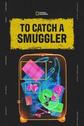 Bild från filmen To Catch A Smuggler