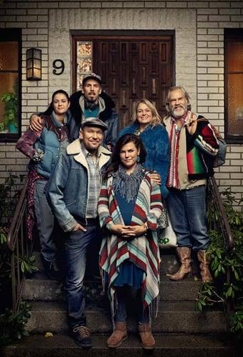 Bild från filmen Ack Värmland