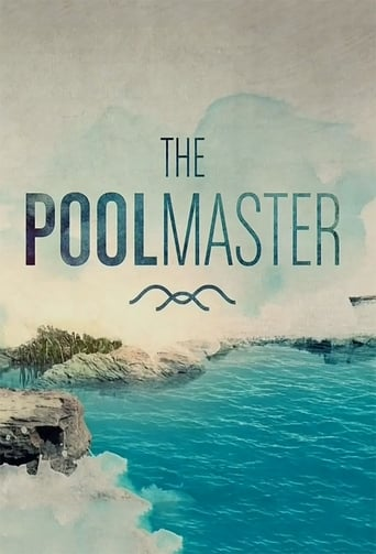 Tv-serien: The Pool Master