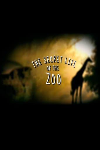Bild från filmen The zoo