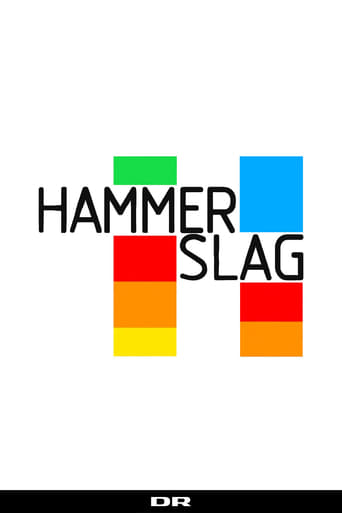Hammersla