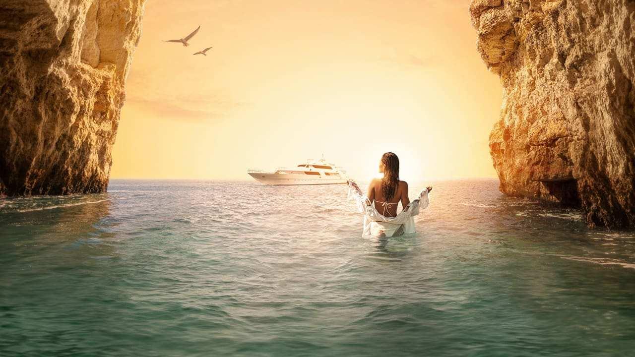 TV3 - Below deck Mediterranean