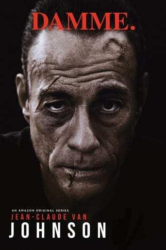 Bild från filmen Claude