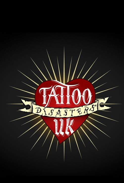 Tattoo Disasters UK