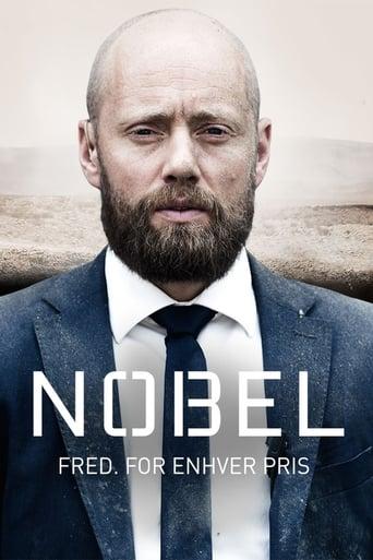 Tv-serien: Nobel