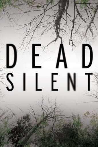 Bild från filmen Dead silent
