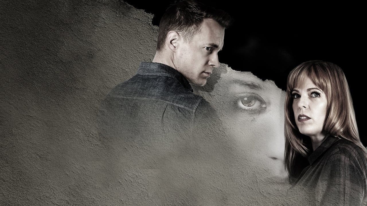 Investigation Discovery - Kindred spirits