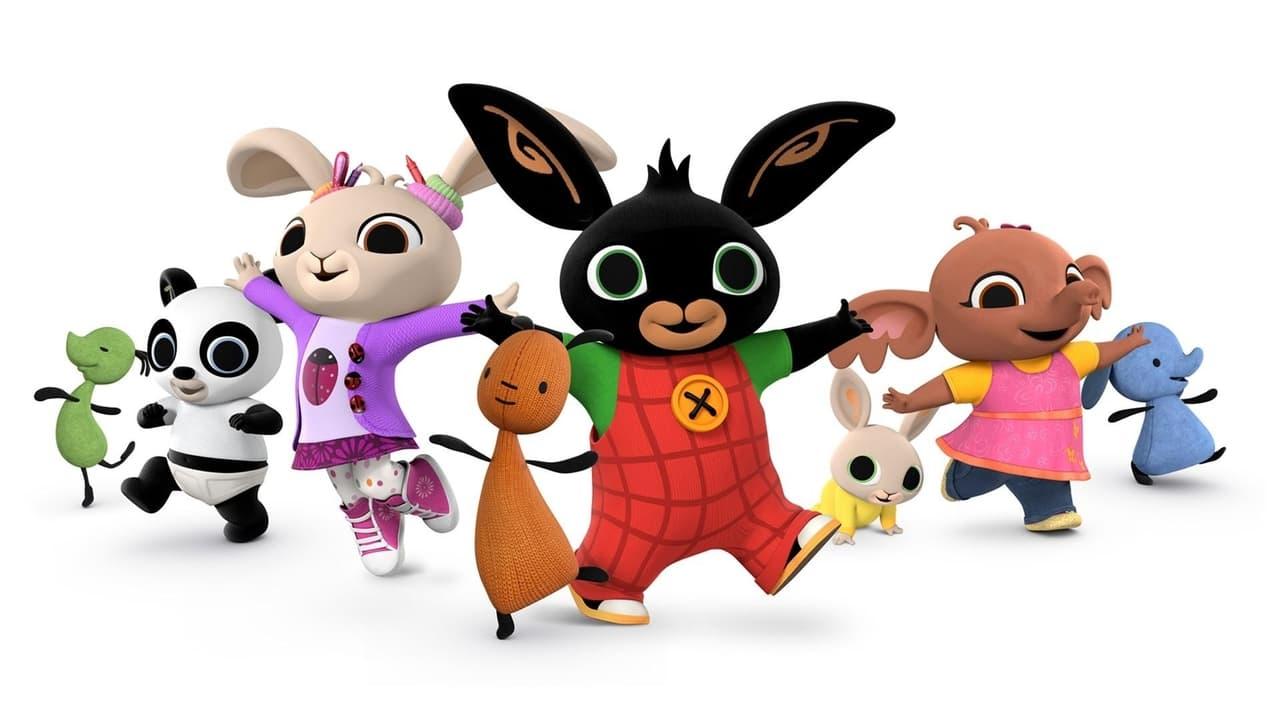 Barnkanalen - Bing