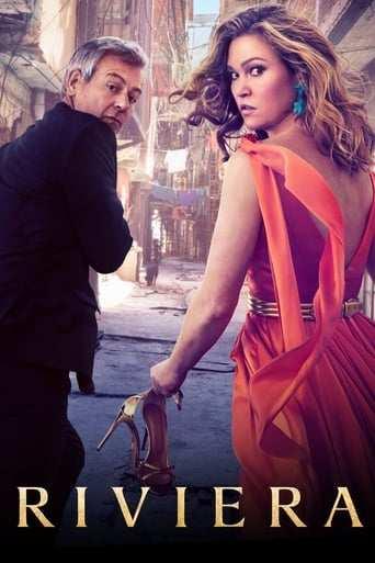 Bild från filmen Riviera