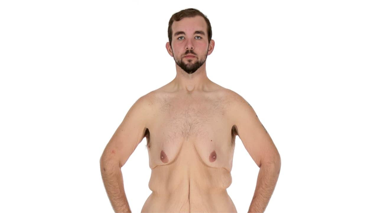 TV 11 - Skin tight