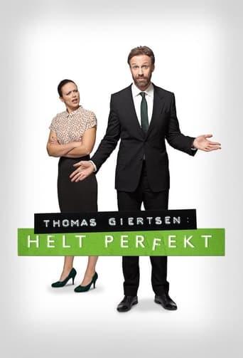 Bild från filmen Helt perfekt