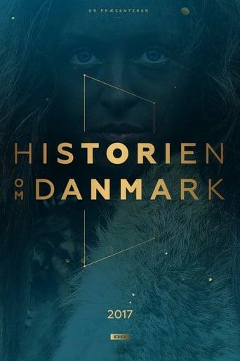 Bild från filmen Historien om Danmark