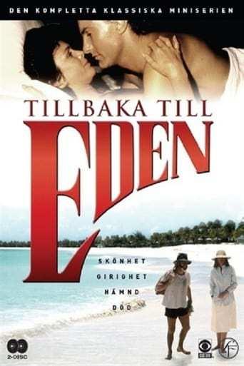 Tillbaka till Eden