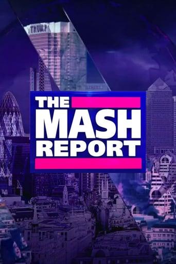 Bild från filmen Mash