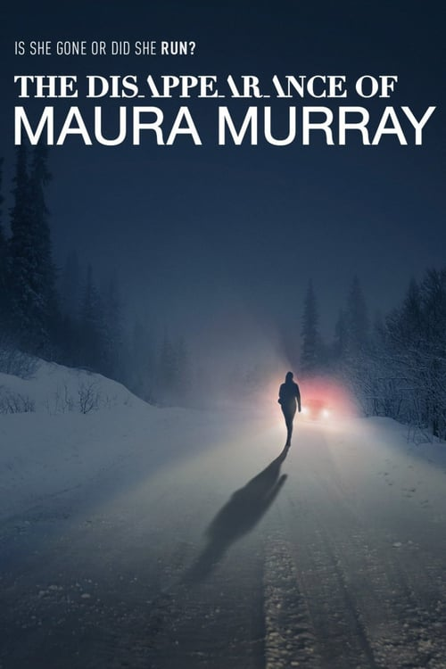 Tv-serien: The Disappearance of Maura Murray