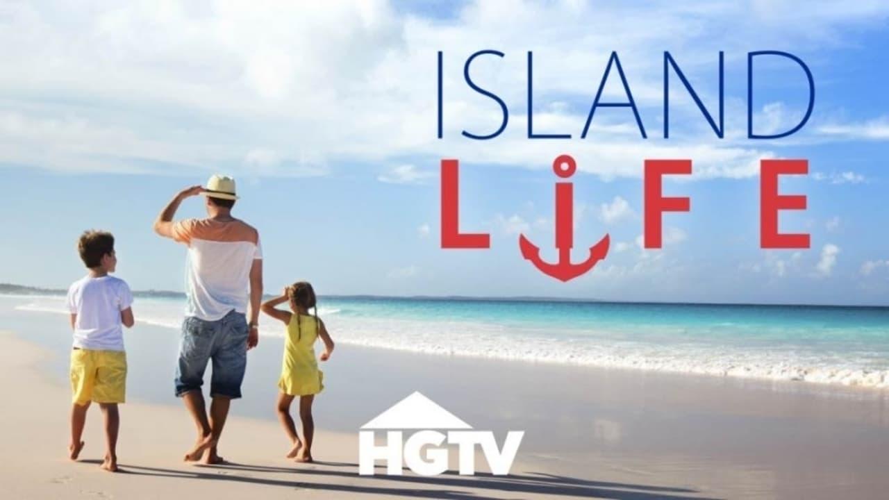 TV 11 - Island life