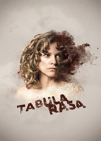 Tv-serien: Tabula Rasa