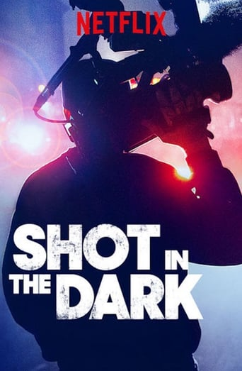 Tv-serien: Shot in the Dark