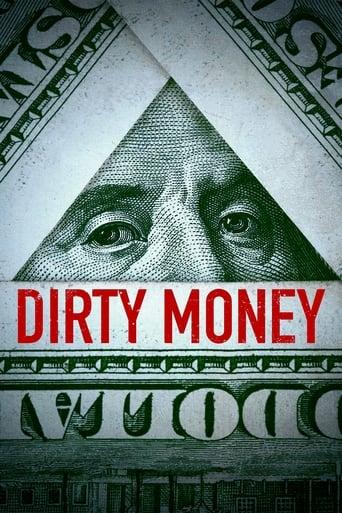 Tv-serien: Dirty Money