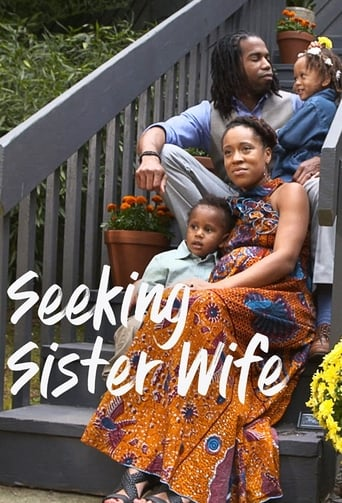 Tv-serien: Seeking Sister Wife