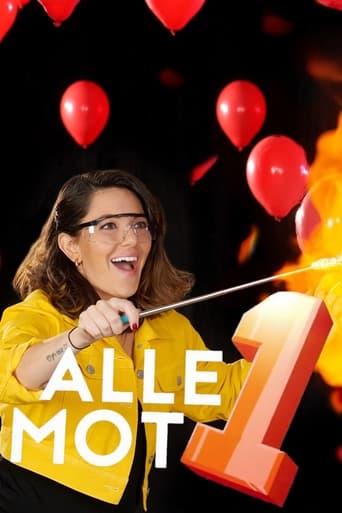 Bild från filmen Alle mot 1