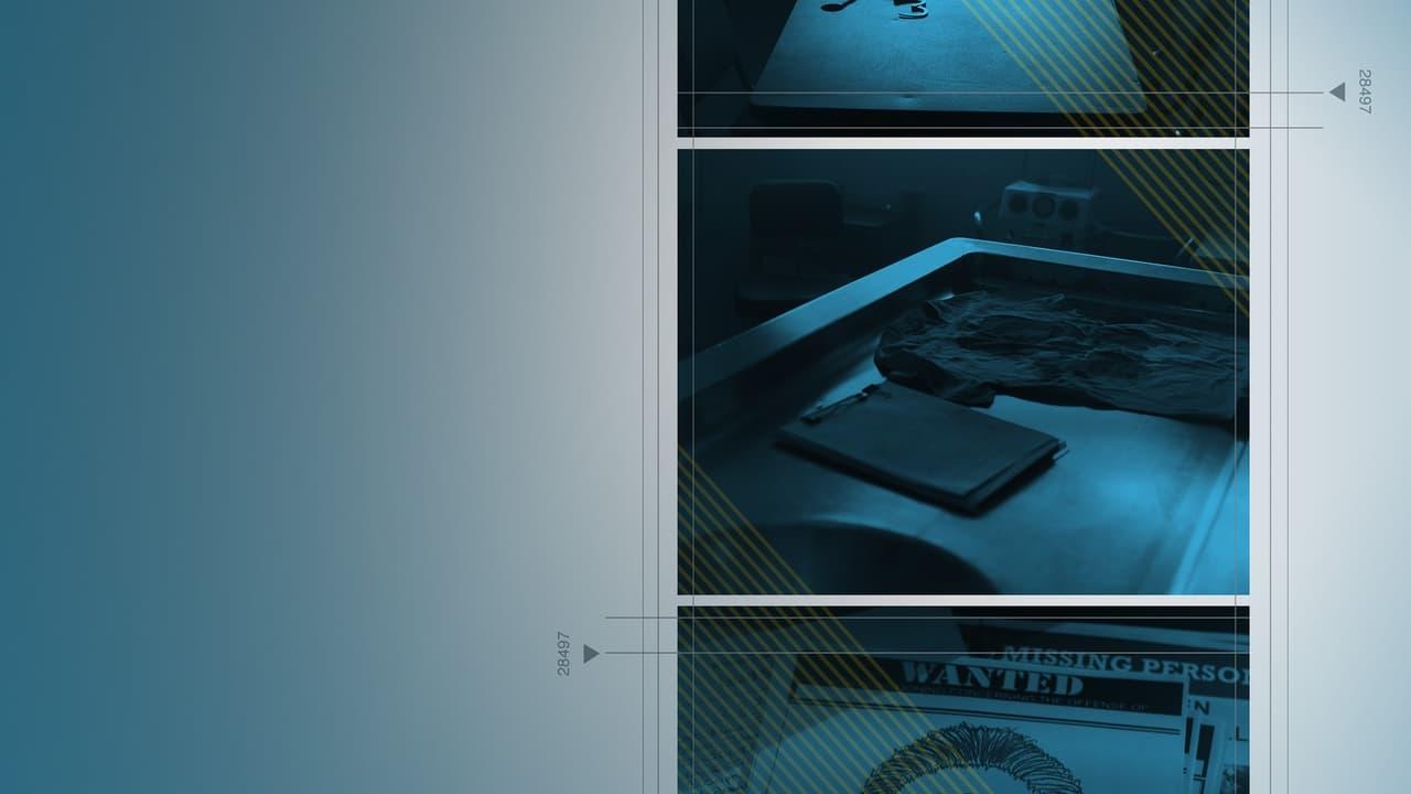Investigation Discovery - People Magazine Investigates