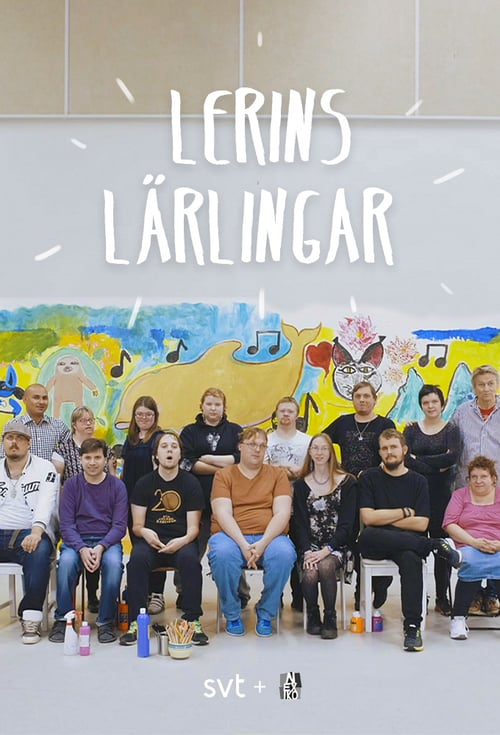 Lerins lärlingar