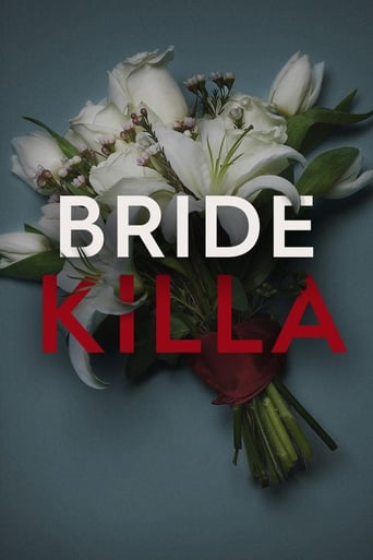 Tv-serien: Bride Killa