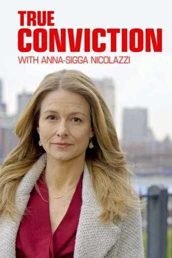 Tv-serien: True Conviction