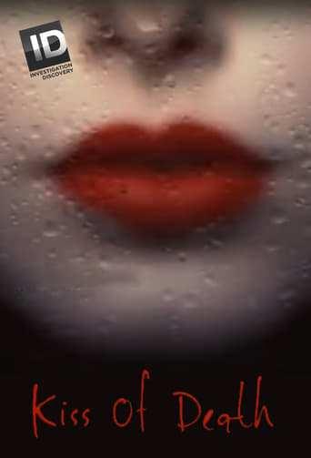 Bild från filmen Kiss of death