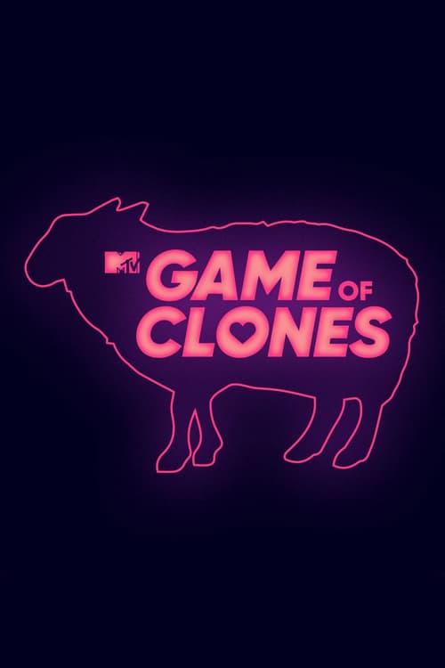 Tv-serien: Game of Clones
