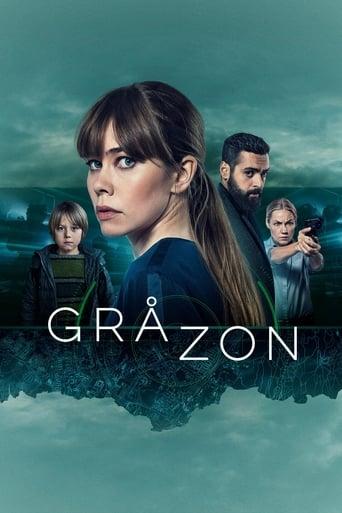 Bild från filmen Gråzon