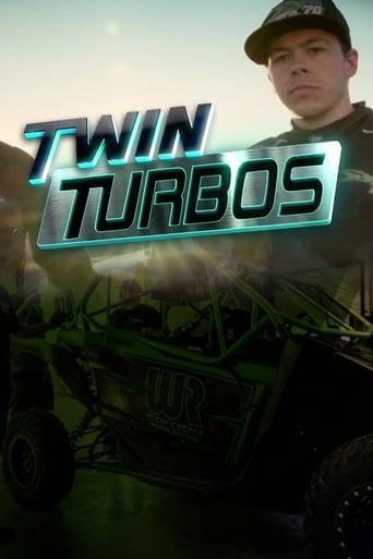 Tv-serien: Twin Turbos