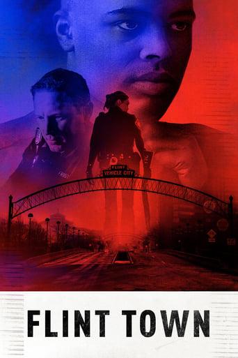 Tv-serien: Flint Town