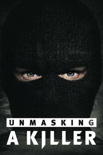 Tv-serien: Unmasking a Killer